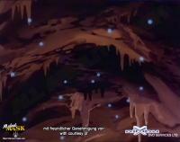 M.A.S.K. cartoon - Screenshot - Plunder Of Glowworm Grotto 413