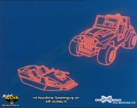 M.A.S.K. cartoon - Screenshot - Plunder Of Glowworm Grotto 162