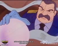 M.A.S.K. cartoon - Screenshot - Plunder Of Glowworm Grotto 492