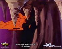 M.A.S.K. cartoon - Screenshot - Plunder Of Glowworm Grotto 515