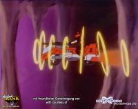 M.A.S.K. cartoon - Screenshot - Plunder Of Glowworm Grotto 563