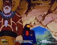 M.A.S.K. cartoon - Screenshot - Plunder Of Glowworm Grotto 349