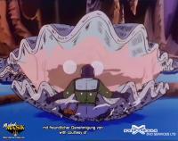 M.A.S.K. cartoon - Screenshot - Plunder Of Glowworm Grotto 545