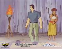 M.A.S.K. cartoon - Screenshot - Plunder Of Glowworm Grotto 073
