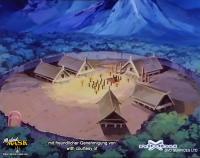 M.A.S.K. cartoon - Screenshot - Plunder Of Glowworm Grotto 001