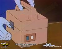 M.A.S.K. cartoon - Screenshot - Dinosaur Boy 451