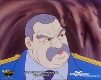 M.A.S.K. cartoon - Screenshot - Plunder Of Glowworm Grotto 426