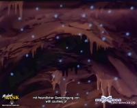 M.A.S.K. cartoon - Screenshot - Plunder Of Glowworm Grotto 388