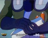 M.A.S.K. cartoon - Screenshot - Plunder Of Glowworm Grotto 329