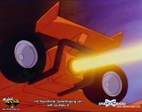 M.A.S.K. cartoon - Screenshot - Plunder Of Glowworm Grotto 553