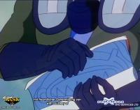 M.A.S.K. cartoon - Screenshot - Plunder Of Glowworm Grotto 330
