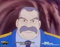 M.A.S.K. cartoon - Screenshot - Plunder Of Glowworm Grotto 422