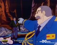 M.A.S.K. cartoon - Screenshot - Plunder Of Glowworm Grotto 505