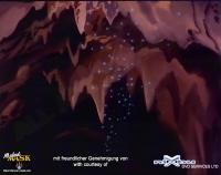 M.A.S.K. cartoon - Screenshot - Plunder Of Glowworm Grotto 390