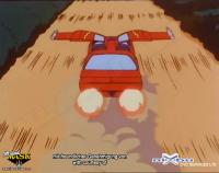 M.A.S.K. cartoon - Screenshot - Plunder Of Glowworm Grotto 107