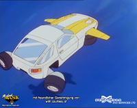 M.A.S.K. cartoon - Screenshot - Plunder Of Glowworm Grotto 399