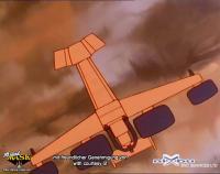 M.A.S.K. cartoon - Screenshot - Plunder Of Glowworm Grotto 510