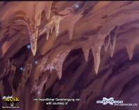 M.A.S.K. cartoon - Screenshot - Plunder Of Glowworm Grotto 386