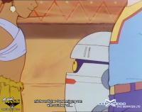M.A.S.K. cartoon - Screenshot - Plunder Of Glowworm Grotto 216