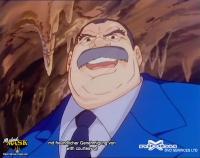 M.A.S.K. cartoon - Screenshot - Plunder Of Glowworm Grotto 456