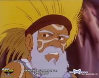 M.A.S.K. cartoon - Screenshot - Plunder Of Glowworm Grotto 463