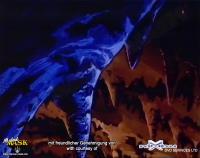M.A.S.K. cartoon - Screenshot - Plunder Of Glowworm Grotto 356