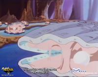 M.A.S.K. cartoon - Screenshot - Plunder Of Glowworm Grotto 424