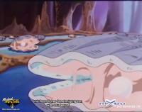 M.A.S.K. cartoon - Screenshot - Plunder Of Glowworm Grotto 487