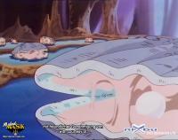 M.A.S.K. cartoon - Screenshot - Plunder Of Glowworm Grotto 441