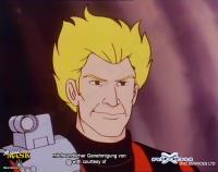 M.A.S.K. cartoon - Screenshot - Plunder Of Glowworm Grotto 421