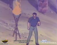 M.A.S.K. cartoon - Screenshot - Plunder Of Glowworm Grotto 076