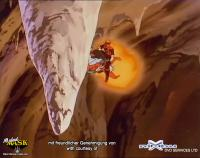 M.A.S.K. cartoon - Screenshot - Plunder Of Glowworm Grotto 557