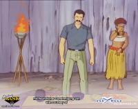 M.A.S.K. cartoon - Screenshot - Plunder Of Glowworm Grotto 072