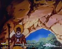 M.A.S.K. cartoon - Screenshot - Plunder Of Glowworm Grotto 348