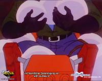 M.A.S.K. cartoon - Screenshot - Plunder Of Glowworm Grotto 523