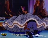 M.A.S.K. cartoon - Screenshot - Plunder Of Glowworm Grotto 495