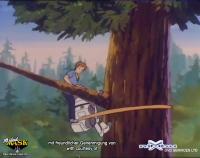 M.A.S.K. cartoon - Screenshot - Stone Trees 521