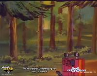 M.A.S.K. cartoon - Screenshot - Stone Trees 369