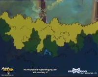 M.A.S.K. cartoon - Screenshot - Stone Trees 271
