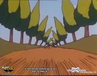 M.A.S.K. cartoon - Screenshot - Stone Trees 172