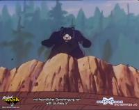 M.A.S.K. cartoon - Screenshot - Stone Trees 337