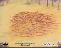 M.A.S.K. cartoon - Screenshot - Stone Trees 447