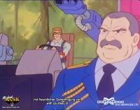 M.A.S.K. cartoon - Screenshot - Stone Trees 474