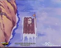 M.A.S.K. cartoon - Screenshot - Stone Trees 430