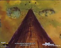 M.A.S.K. cartoon - Screenshot - Stone Trees 122