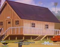 M.A.S.K. cartoon - Screenshot - Dinosaur Boy 219