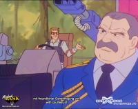 M.A.S.K. cartoon - Screenshot - Stone Trees 475