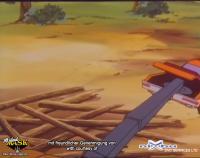 M.A.S.K. cartoon - Screenshot - Stone Trees 608
