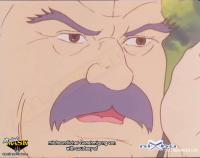 M.A.S.K. cartoon - Screenshot - Stone Trees 530