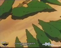 M.A.S.K. cartoon - Screenshot - Stone Trees 178